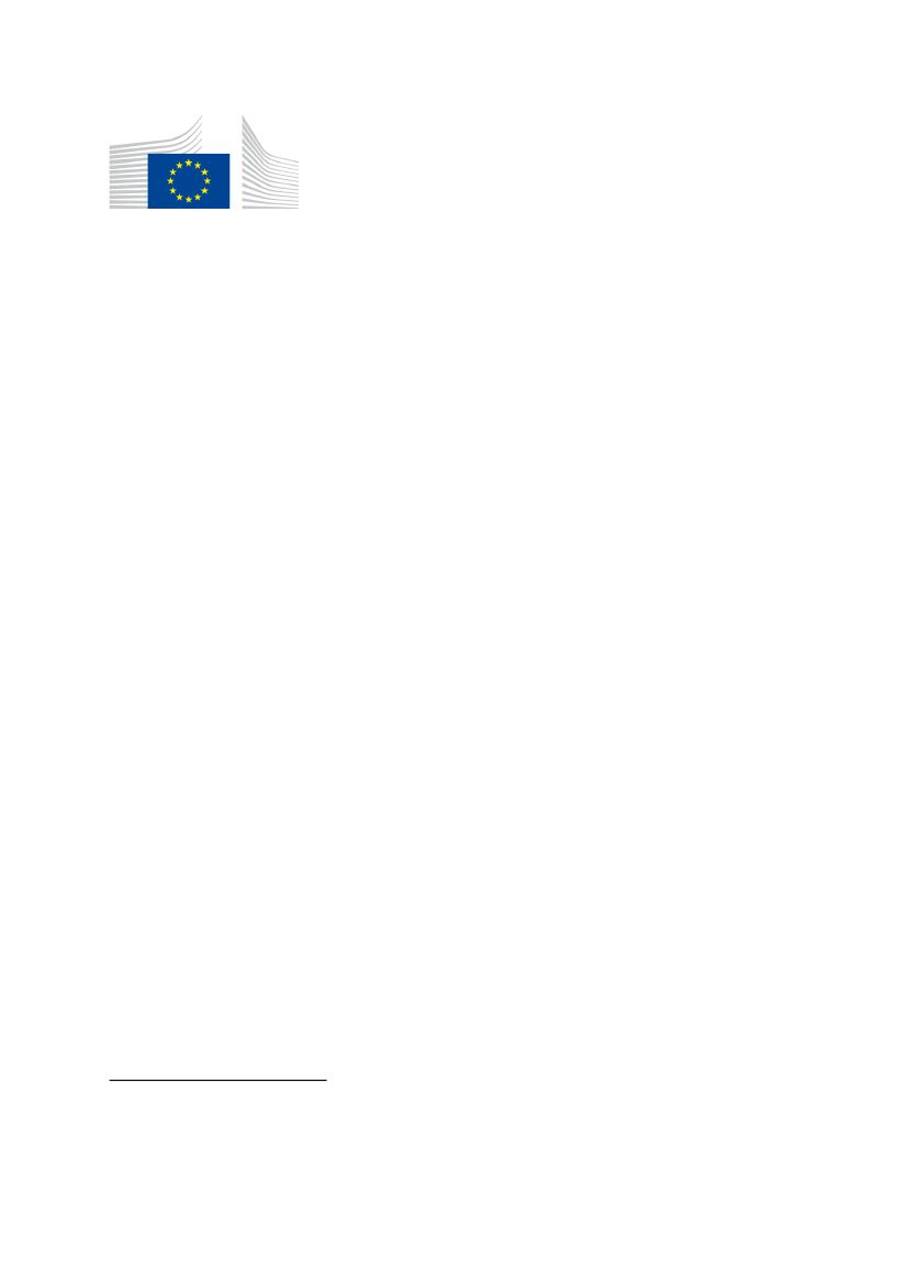 08cace10ebc1 kom (2015) 0181 (forslag) - Forslag til RÅDETS AFGØRELSE om indgåelse på  Den Europæiske Unions vegne af stabiliserings- og associeringsaftalen  mellem Den ...