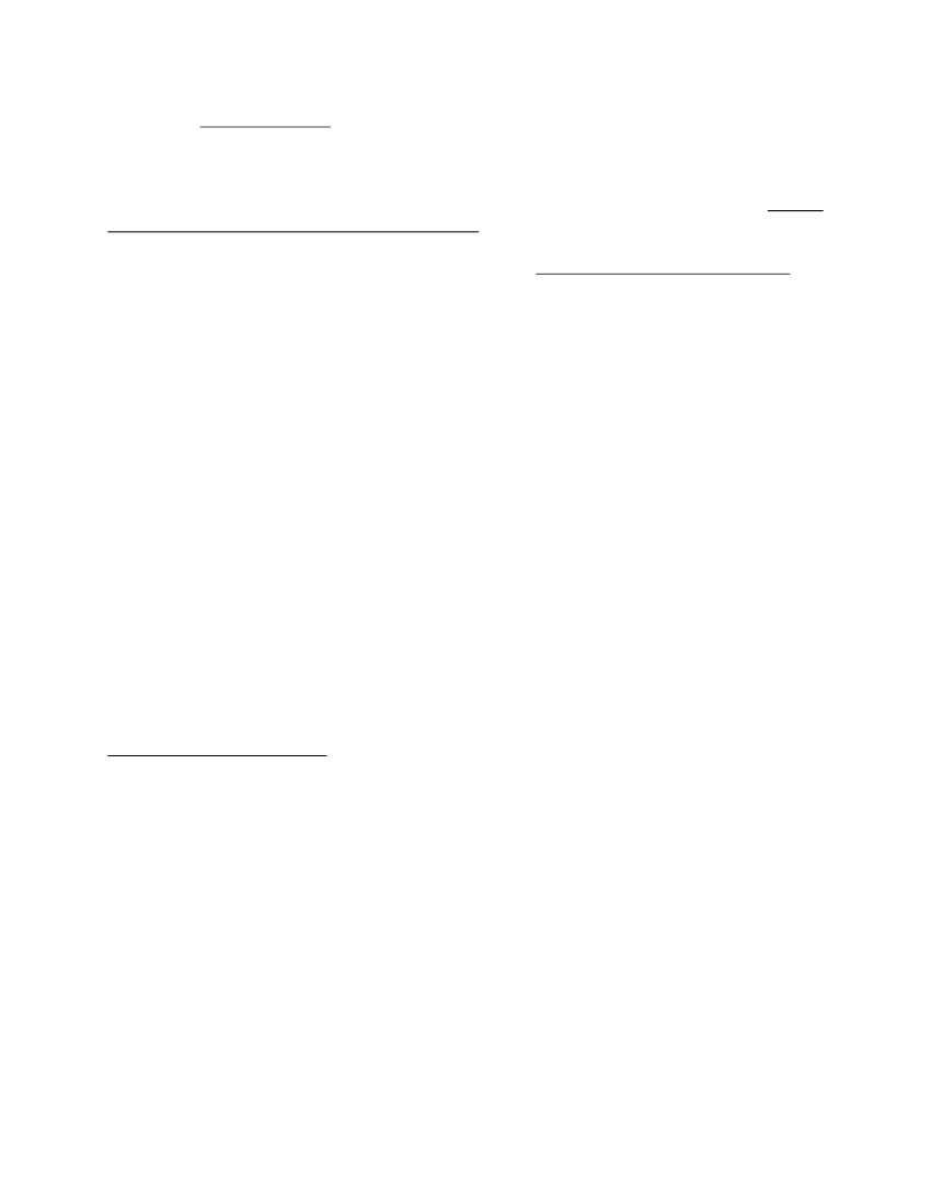 kom (2016) 0378 (forslag) - COMMISSION STAFF WORKING DOCUMENT IMPACT