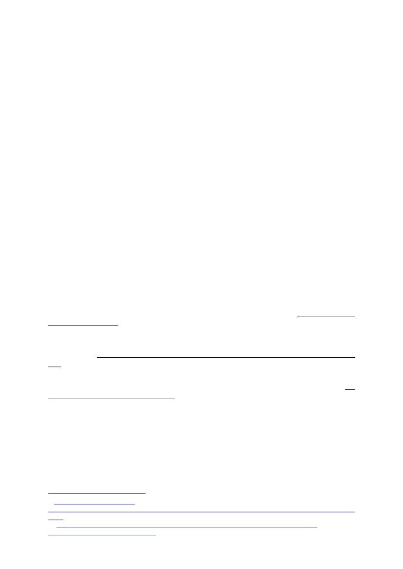 kom (2017) 0407 (forslag) COMMISSION STAFF WORKING