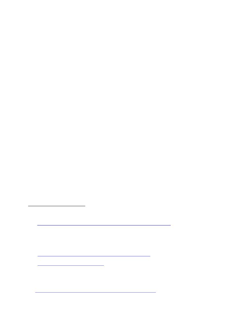 kom (2018) 0235 (forslag) - COMMISSION STAFF WORKING