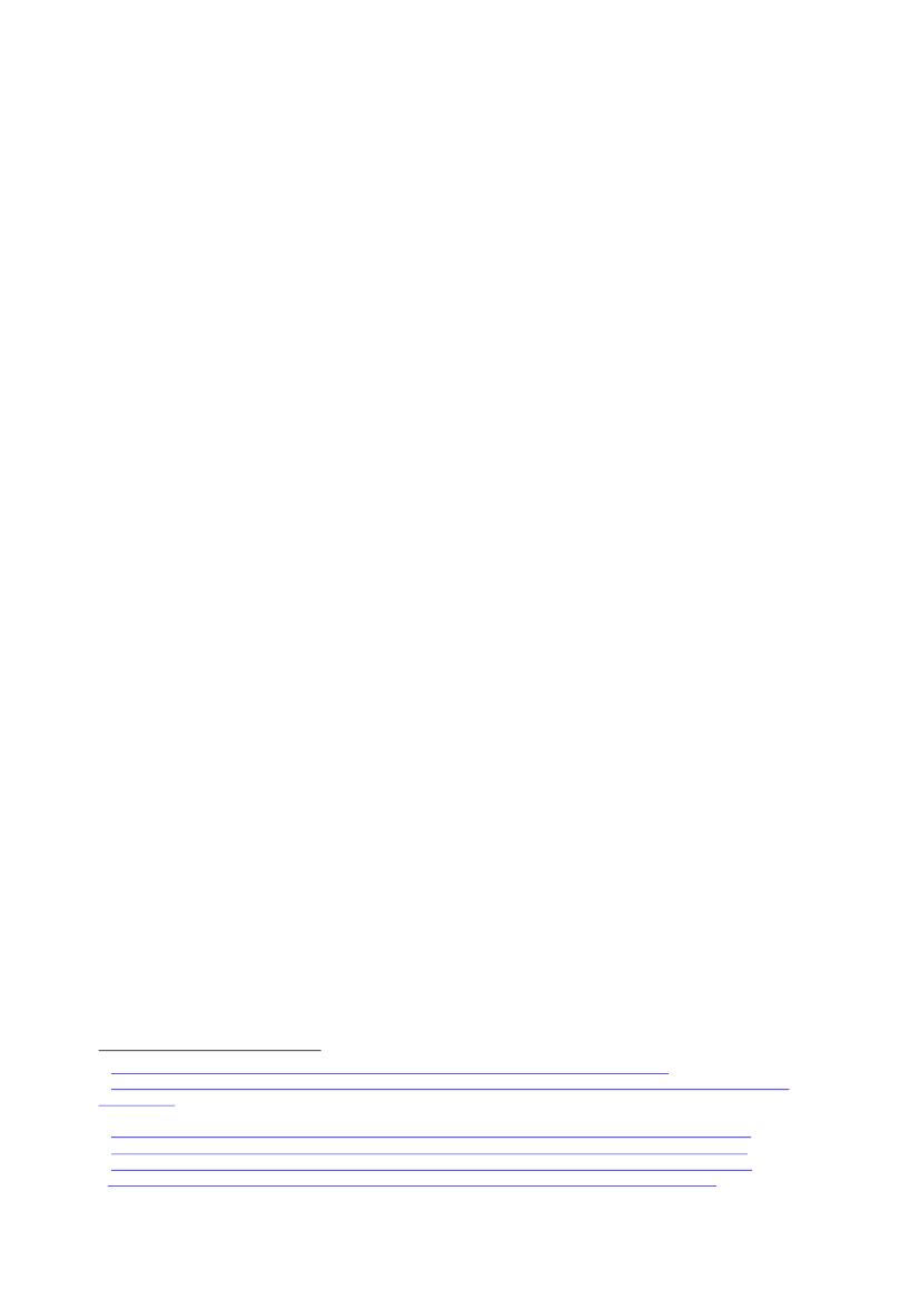 kom (2018) 0436 (forslag) - COMMISSION STAFF WORKING DOCUMENT IMPACT