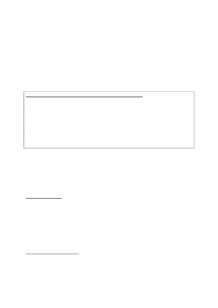 kom (2018) 0777 (forslag) - COMMISSION STAFF WORKING DOCUMENT