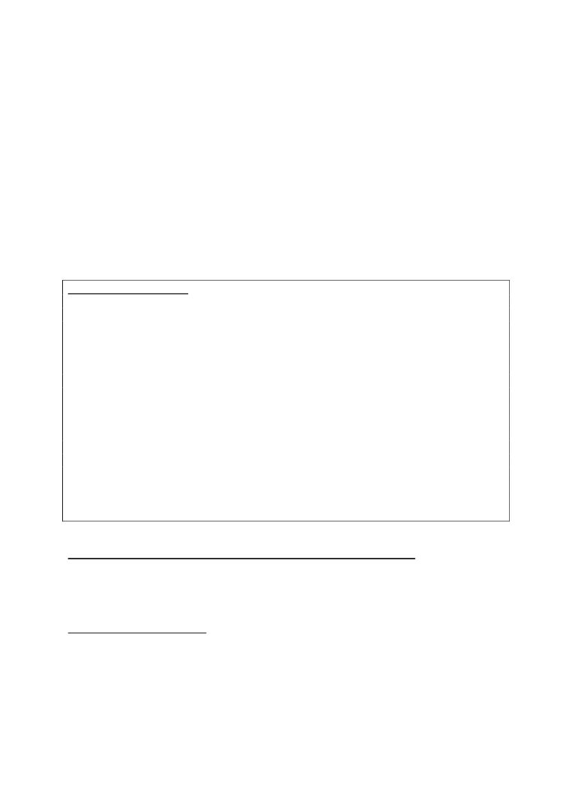 kom (2018) 0777 (forslag) - COMMISSION STAFF WORKING