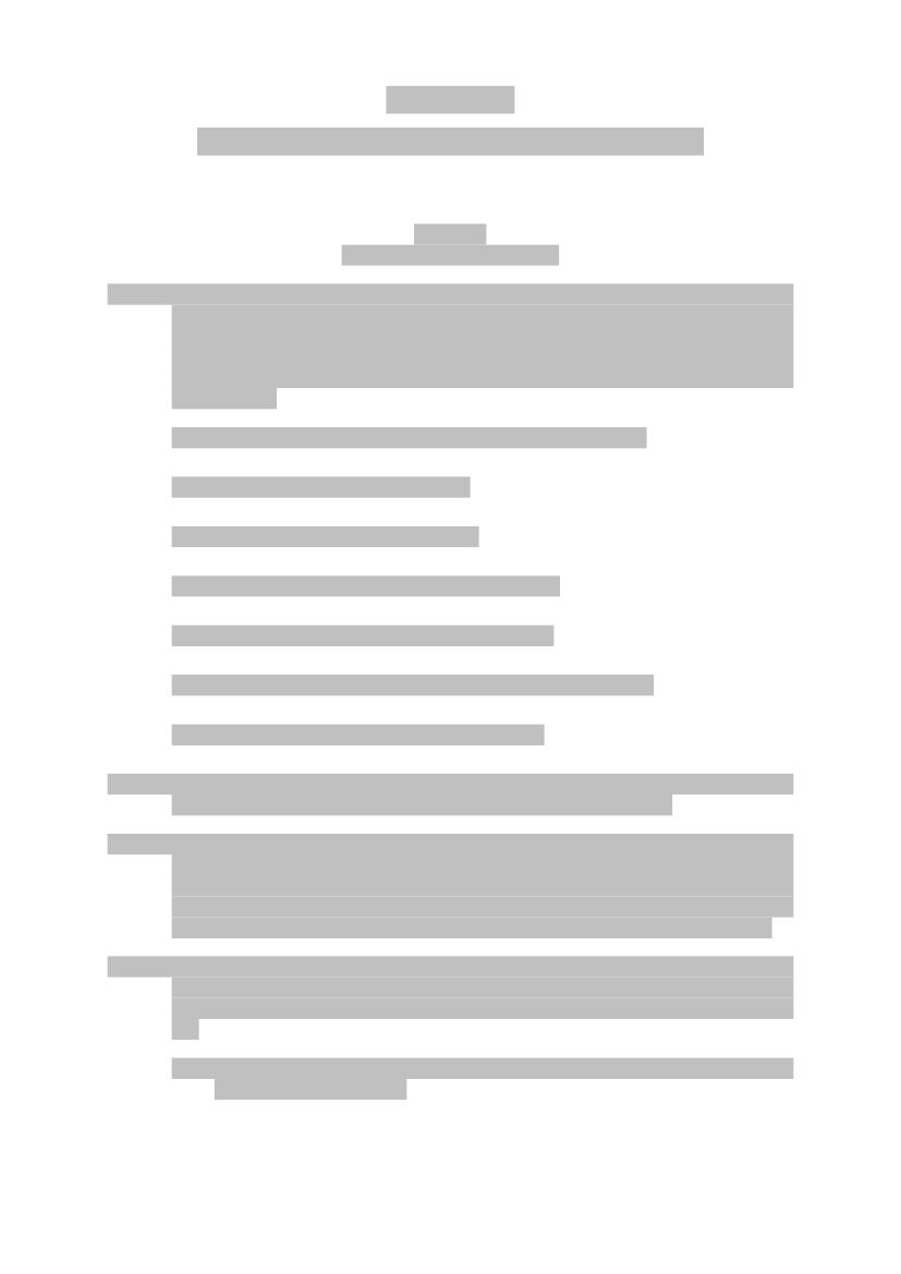 Pdf To Html Convert Pdf Files To Html Files