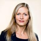 Marie Krarup - Fotograf Steen Brogaard