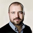Nikolaj Villumsen, Enhedslisten - Fotograf Steen Brogaard