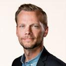 Peter Hummelgaard Thomsen - Fotograf Steen Brogaard