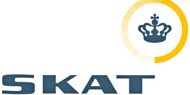 Skats logo.