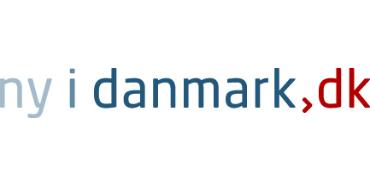 Ny i Danmarks logo