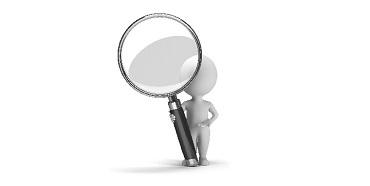 søgning efter lokalt socialsikringskontor