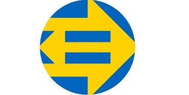 Den Europæiske Ombudmands logo
