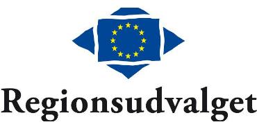 Logo Regionsudvalget