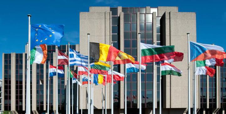 Kilde: Den Europæiske Revisionsret