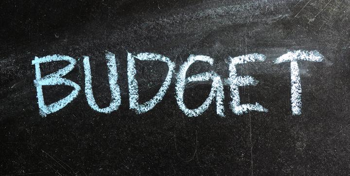 EU's budget