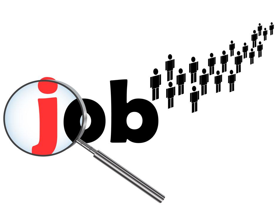 Arbejdsløshed