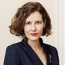 Dana Reizniec-Ozola