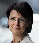 Marianne Thyssen