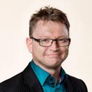 Claus KvistHansen - Fotograf Steen Brogaard
