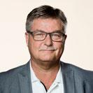Erik Christensen - Fotograf Steen Brogaard
