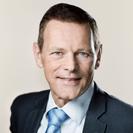 Erling Bonnesen, Venstre - Fotograf Steen Brogaard