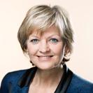 Eva Kjer Hansen, Venstre - Fotograf Steen Brogaard