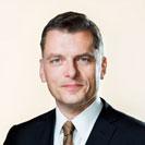Jan E. Jorgensen - Fotograf Steen Brogaard