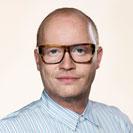 Rasmus Nordqvist - Fotograf Steen Brogaard