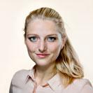 Zenia Stampe - Fotograf Steen Brogaard