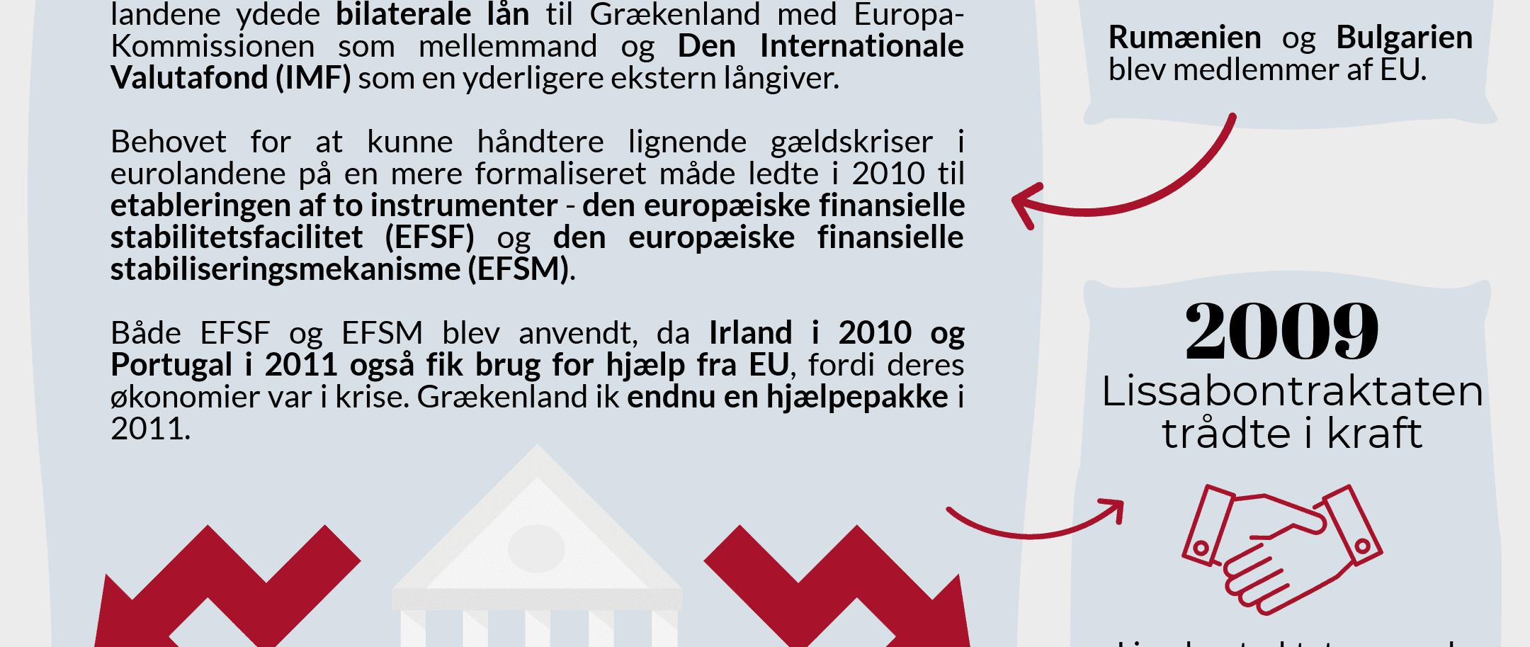 EU historie 6