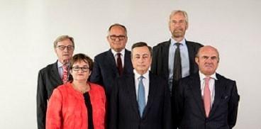 ECB-direktion sep2018