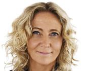 Rikke Karlsson