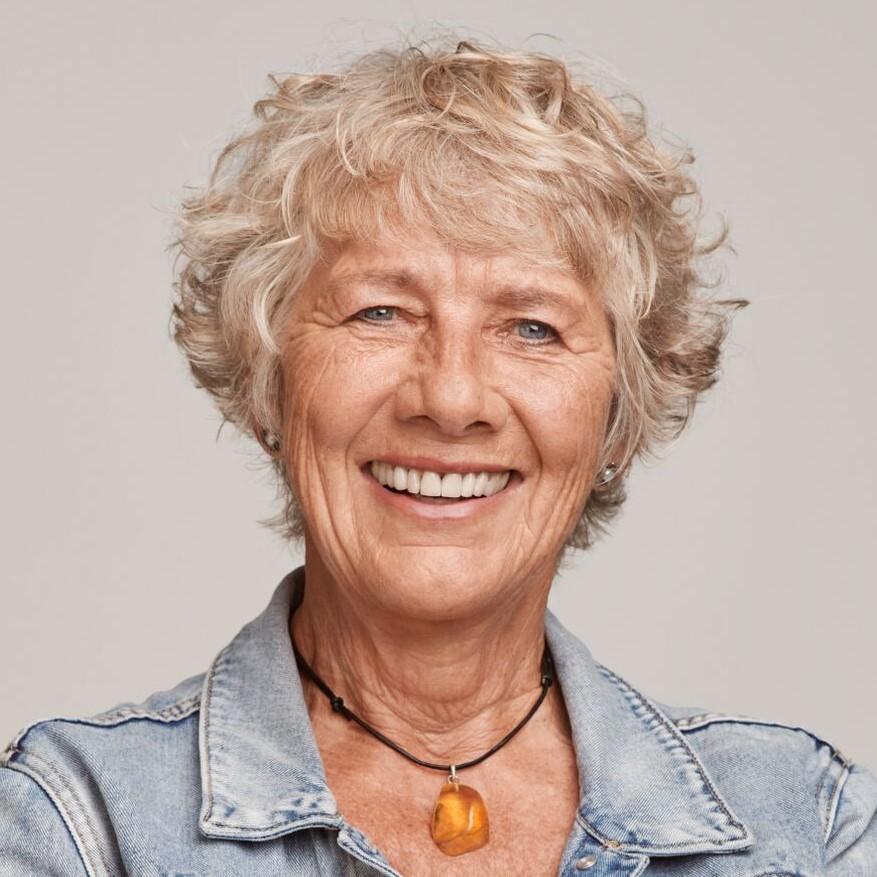 Margrete Auken
