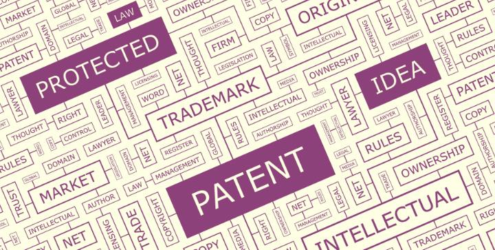 Patentdomstol.