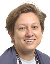 Eleonora FORENZA - 8th Parliamentary term - Fotograf EP Photo Service