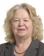 Jean LAMBERT - 8th Parliamentary term - Fotograf EP Photo Service