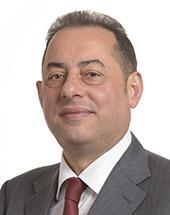 Gianni PITTELLA - 8th Parliamentary term - Fotograf EP Photo Service