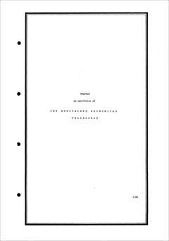 Rom-traktaten