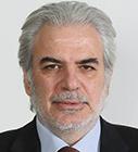Christos Stylianides