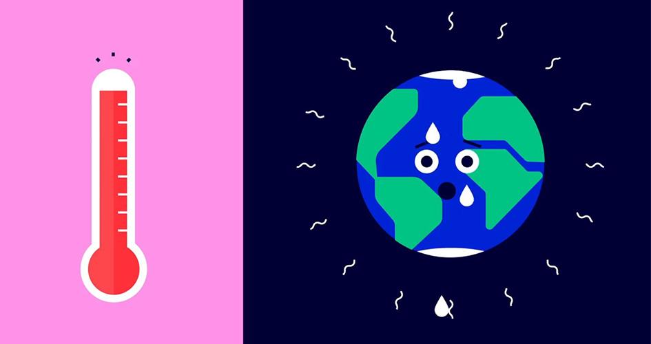 Klimaanimation