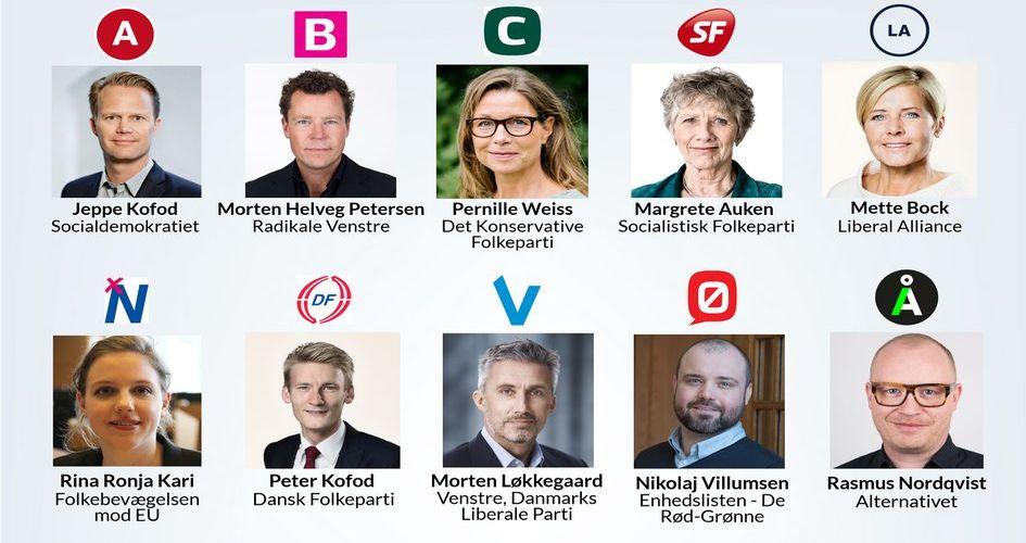Partiernes spidskandidater945x500.jpg