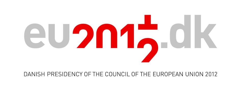 Dansk EU-formandskab i 2012