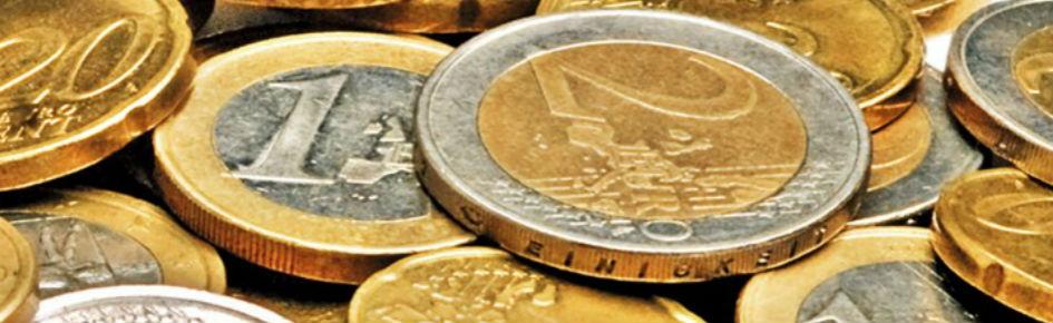 euro moenter
